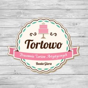 logo-tortowo-new