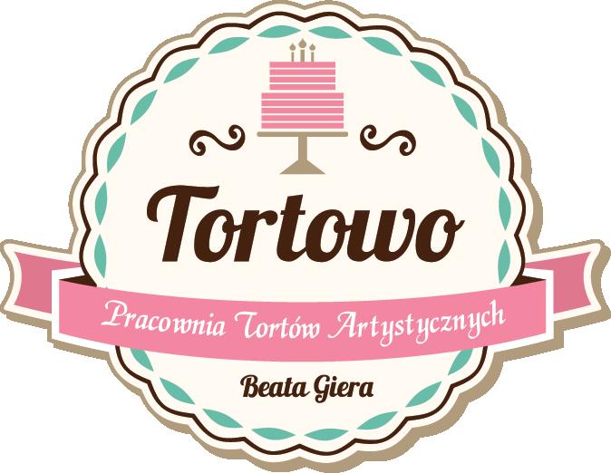 TORTOWO